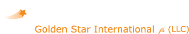 Golden Star International